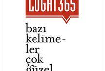 Lügat 365
