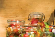 CL_TOMATOES_PRESERVE COVER