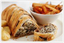 Kuchnia szkocka   Scottish cuisine