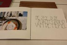 Kuvat & kalligrafia