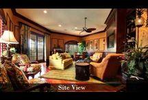 Patricia Artawijaya Susilo   Real House Agent
