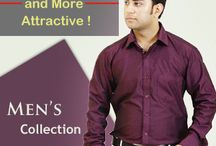 GetAbhi.com / Buy Men's Clothes & Accessories Online in India! Buy Shirts, Trousers, Jeans, Modi Jackets, Lowers, Shorts, Ties for Men. ?Lowest Price ?Cash on Delivery ?Free Shipping ?EMI Available ?Online Payment.