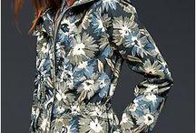 Gap / Clothing