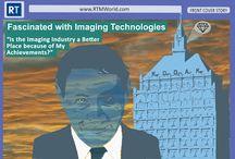 RTM Design / Original design work from Recycling Times Media #illustration #aftermarket