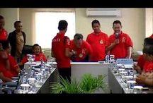 Rencana Kerja 2014 PT. BroadbizAsia