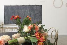 BT Studio & Print Shop / design space - stationery studio - paper studio - print  shop
