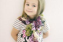 crafts / by Alicia VanMaanen