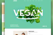 Web Design / All best websites