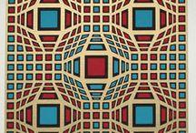 Illusies in de kunst