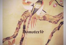 Domotex Projects / .. Domotex projects