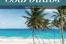 Barbados Travel Essentials / Must-haves for your next #Barbados vacation!