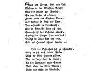 Wiener Zeitschrift 1816-...