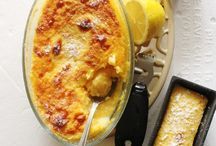 :| EAT DESSERT FIRST |: / by Beth Wearren Perdue