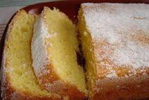 bolo para diabético