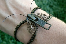 steampunk remarquable