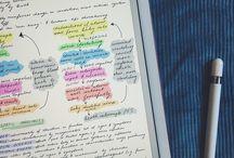 iPad Pro Ideas