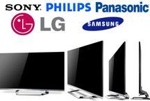 TV Nagykereskedelem / Amennyiben kereskedelmi mennyiségben szeretne termékeket rendelni, kérjük keresse fel ügyfélszolgálati munkatársainkat a info@tvstore.hu  vagy a   következő telefonszámokon:06-1/783-54-02  06 30 396 9090