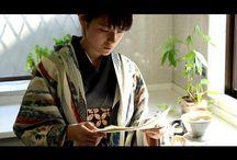 Ryou-Nobu MOVIES
