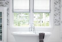 Oshawa Window Cleaning