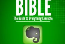 Evernote hacks and tips / Smart ways to use #evernote