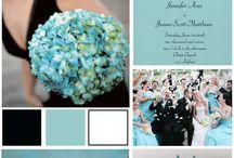 Wedding ideas ♥♡