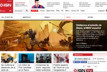 Skara in the Press / places to learn more about our new game on Steam Early Access!