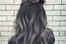 cabelos tunbrl