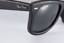 Ray Bans / Netclothing for the latest Ray Bans images and cool photo's