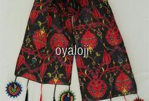oyaloji