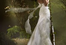 weddings / by Jessica Michelle