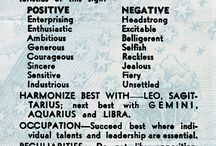 Astrology & Spirituality