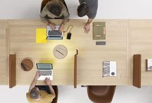 working places