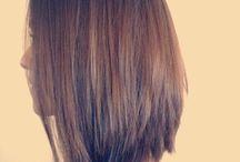 Beauty > Hair > Mid-Length