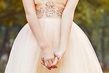 dresses for sarahs wedding