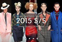 http://netsfmodel.com RUNWAY / by Nets F-model