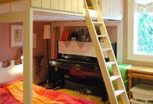 Home Interiors by m.e.