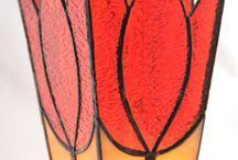 vitreaux / artesanias en vidrio