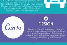 Pinterest / All About Pinning