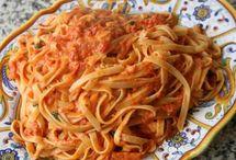 Italian noms  / Noms from Italy