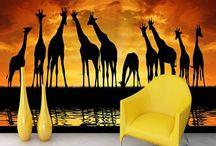 Hayvan / #decovira #evdekorasyon #içmimar #spor #dekorasyon #mimar #dekor #duvarposteri #ff #döşeme #fotografliduvarkaplama #duvarkagidi #home #design #gorsel #istanbul #instagood #me #follow #happy #art #duvar #hayvan #üye #tekstil #iş #ilkbahar #doga