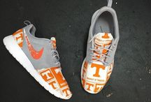 All Things UT