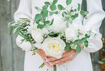 Inspiring wedding dress ❤️