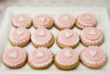 Party Ideas: Valentine's Day