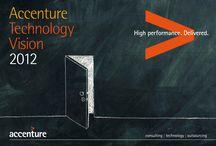 Accenture presentations