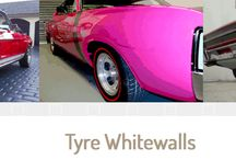 where to buy touch up paint / Entire touch up services and DIY projects on how to touch up paint car and where to buy touch up paint are provided for all makes of cars and motorbikes.