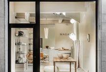 shops & boutiques