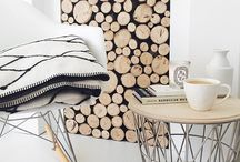 school project casus 1 scandinavisch en strak interieur