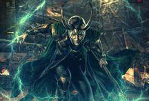 Tom Hiddleston ❤❤❤