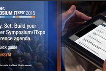 Gartner Symposium / ITxpo 2015 / Starcom Information Technology Limited at Gartner Symposium 2015 Goa