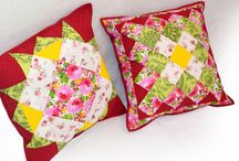 диванные подушки и другое